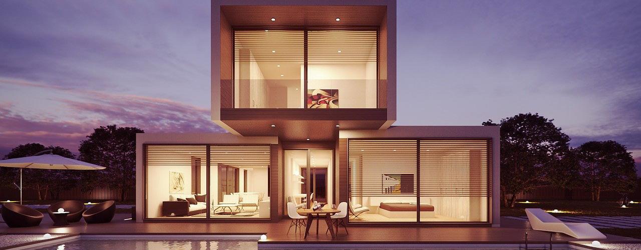 architecture-1477041_1280x500