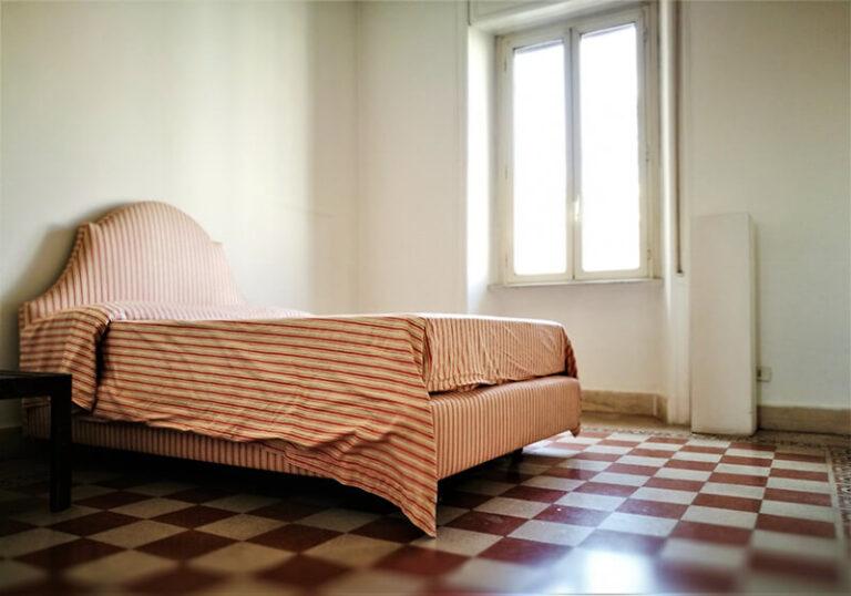 Appartamento in vendita Via Rubicone Roma