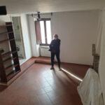 Appartamento a Tarquinia
